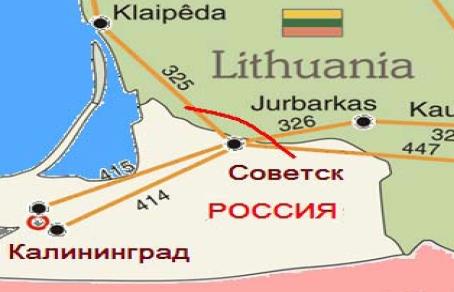 Резерва на случай отключения ПГУ КТЭЦ-2 (450 МВт) нет.